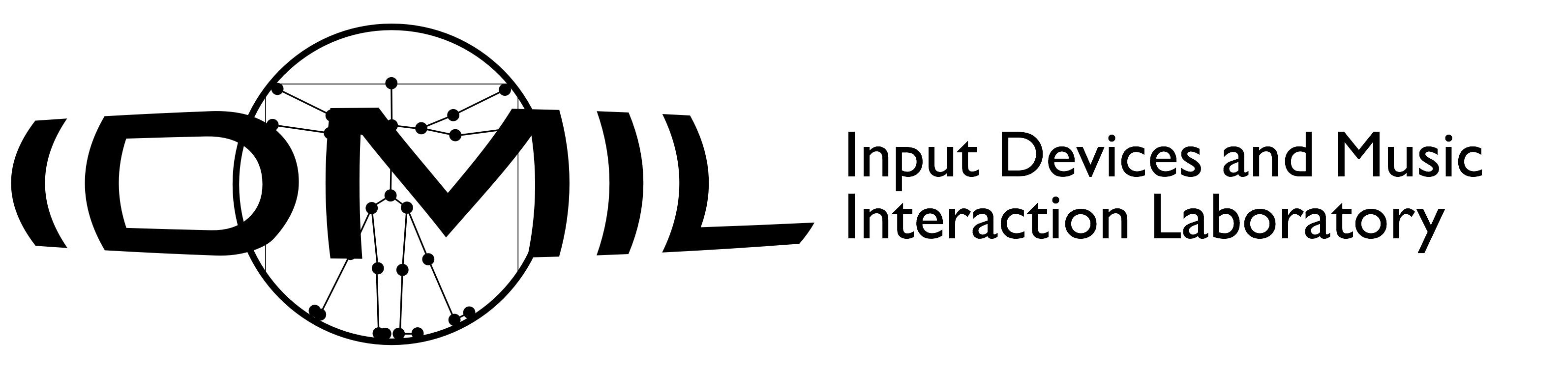 Input Devices and Music Interaction Laboratory (IDMIL)